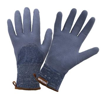 Rostaing Gants Denim 7