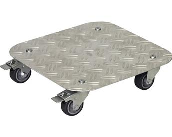 Support Multi Roller Alaska 29X29Cm