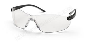Lunette protection Pro 012 McCulloch