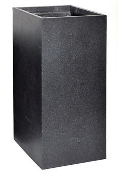 Clayfibre Granito Cubihi Anthracite W28 Ht60 (Mg)