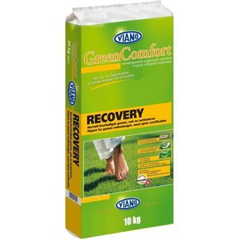 Viano Recovery 10 Kg engrais gazon