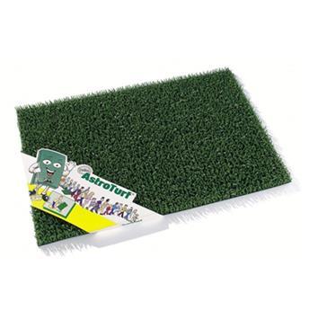 Paillasson Astroturf classic vert 40 / 60 cm