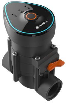 Gardena Electrovanne Bluetooth 9V