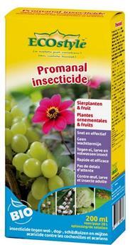 Ecostyle Promanal 200 ml