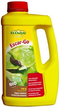 Ecostyle escar go 700 gr