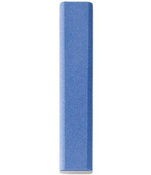 Felco pierre à aiguiser bleue 902
