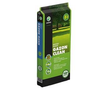 Osmo gazon clean 20 kg