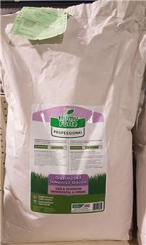 Humuforte semences gazon pro Ombre 10 kg