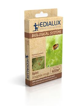 Biological Systems Acariens 1pc