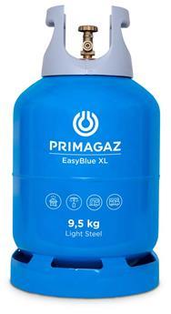 bouteille gaz BIOpropane primagaz 9.5 kg : uniquement disponible à GENAPPE