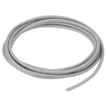 Gardena Cable De Connexion 15 M